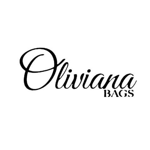 Oliviana Bags