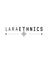 LARA ETHNICS